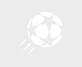 CAMPIONATO DI PROMOZIONE – GIRONE D: LA SETTIMA MERAVIGLIA DEL VANCHIGLIA