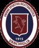 U.S.D. Vanchiglia 1915