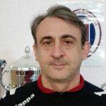 M. CIANO