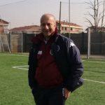 M. PETRILLI